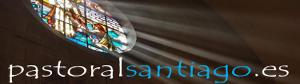 Pastoral Santiago