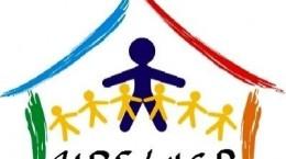 Membrete unidad pastoral